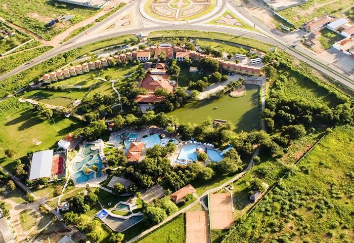thermas-hotel-resort